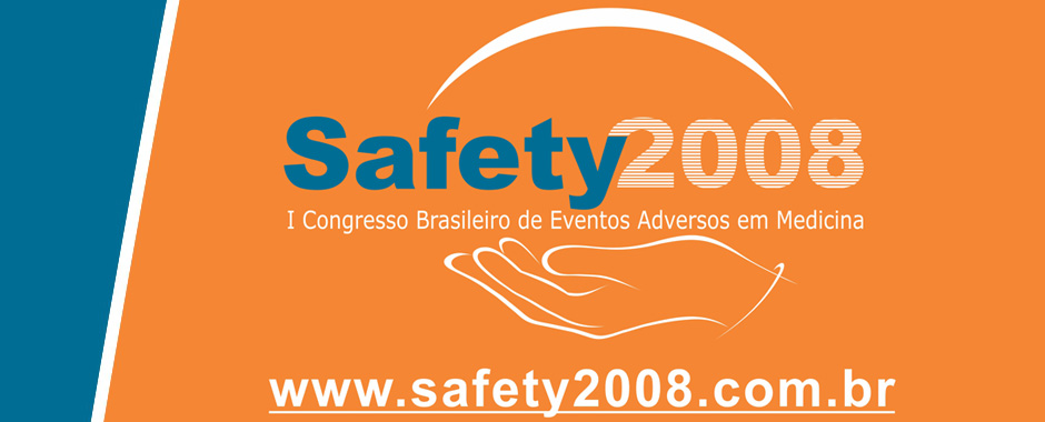 CARTAZ_Safety-2008