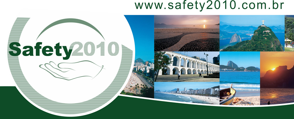 CARTAZ_Safety-2010