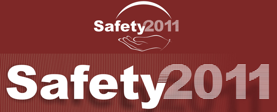 CARTAZ_Safety-2011