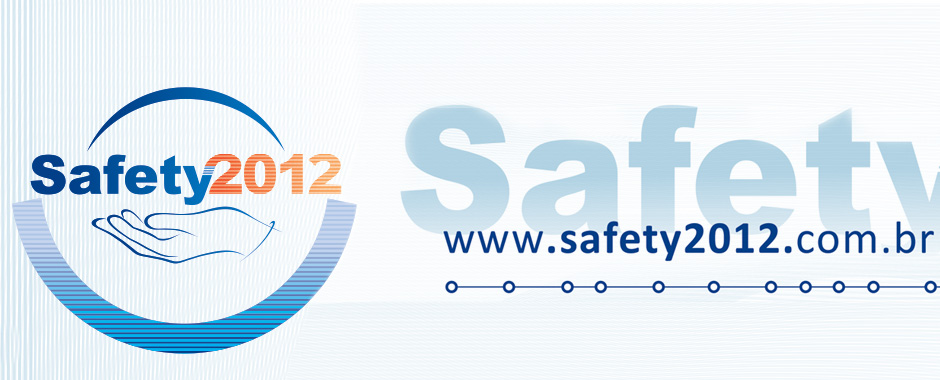 CARTAZ_Safety-2012