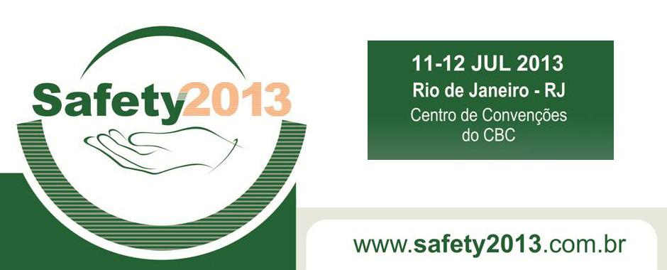 CARTAZ_Safety-2013